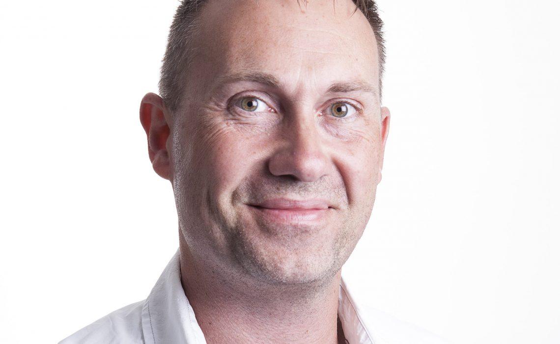 Andreas Lövdahl Kalmar3