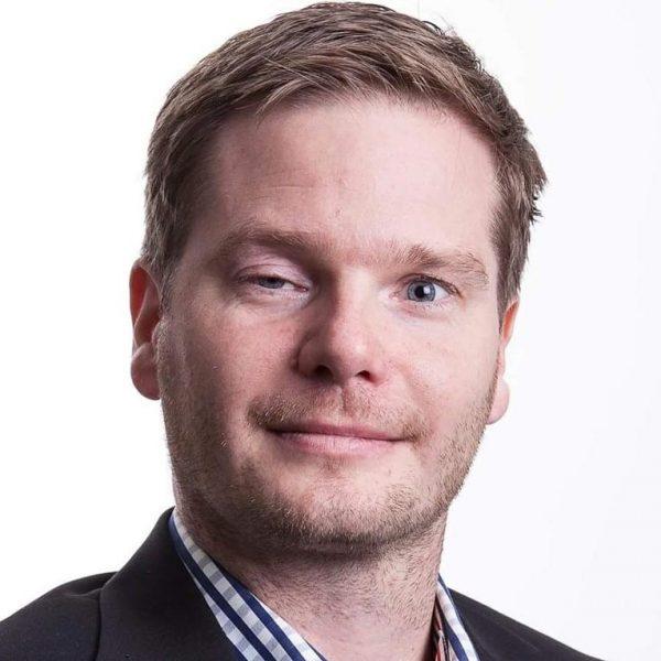 Andreas Paulsson Karlskrona1 Crop
