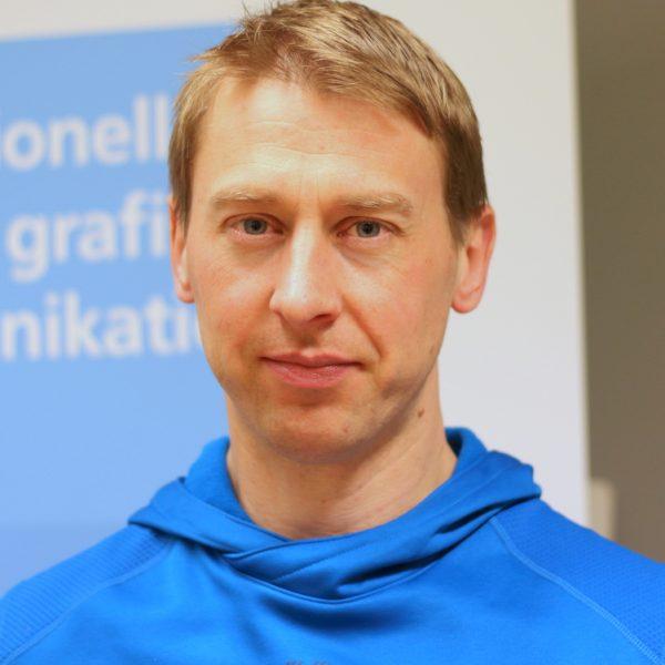 David Ståhl Kalmar 1200x764