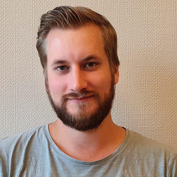 Emil Resare Kalmar