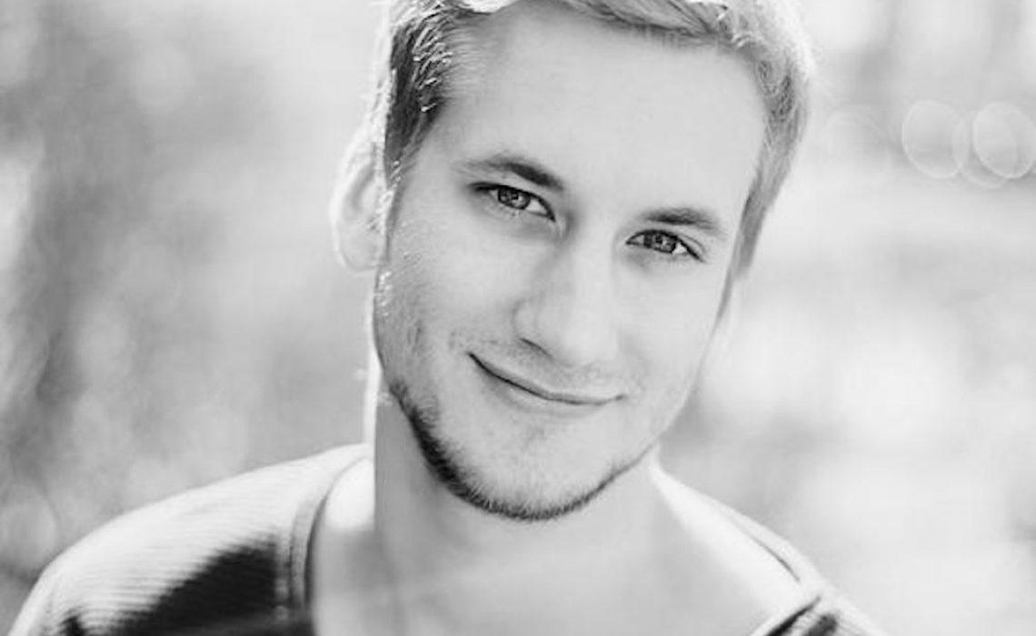 Emil Resare