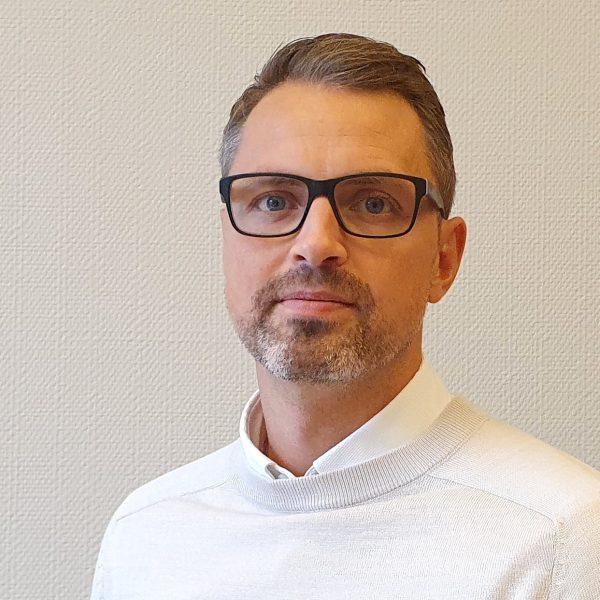 Håkan Ohlin Växjö