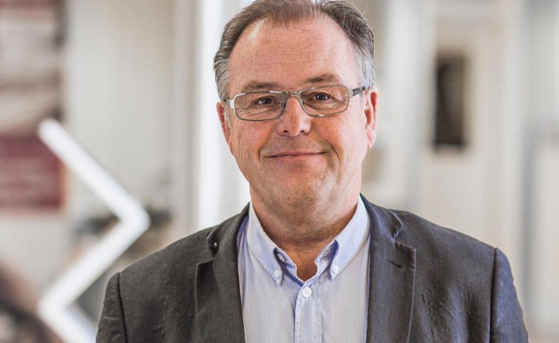 Hans Rosen