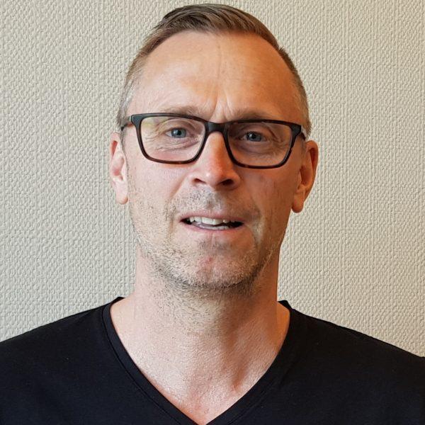 Jonas Hillerbratt Karlskrona