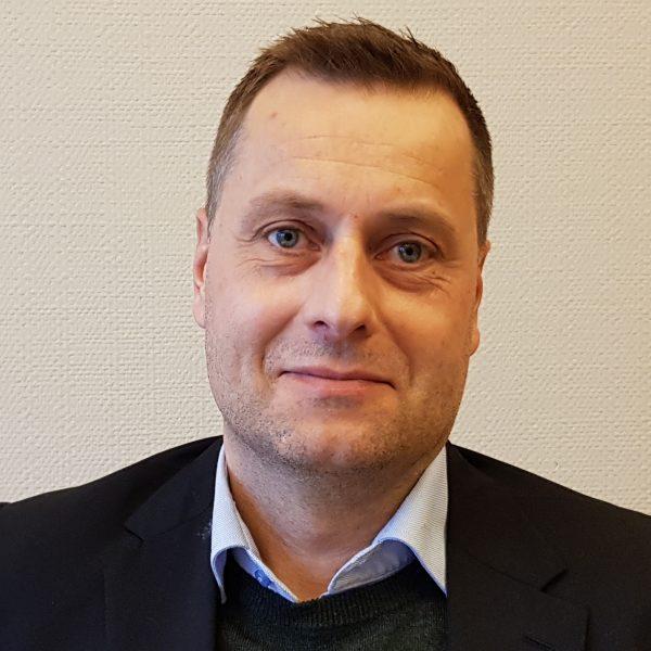 Magnus Nyblom Kalmar